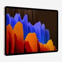 Samsung  Galaxy Tab S7 T870 Wifi 128Gb / 6Gb Bronze